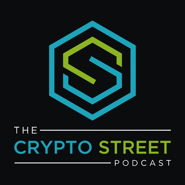 Episode 88: Donny Crypto