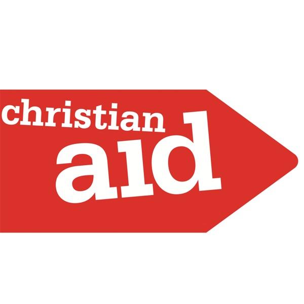Christian Aid Global