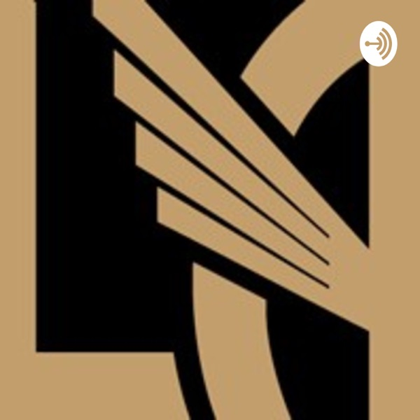 Black&Gold Broadcast