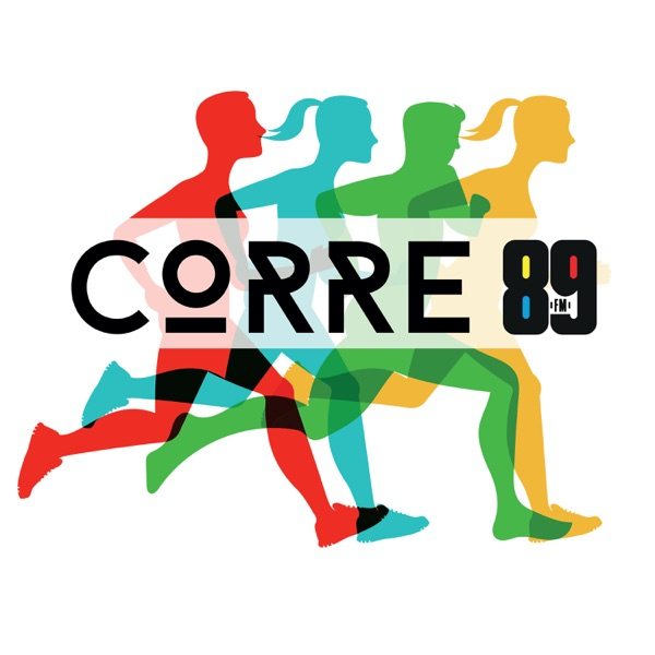 Programa Corre 89
