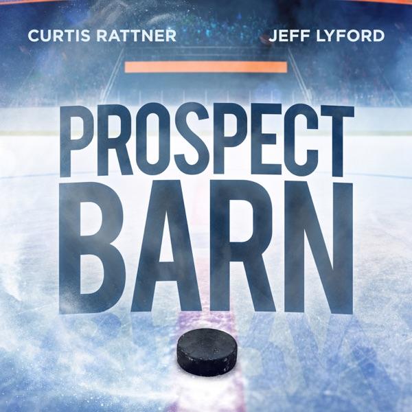 Prospect Barn