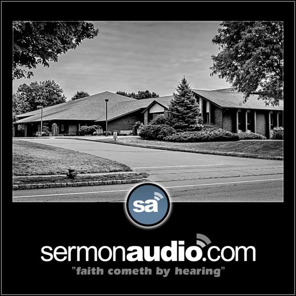 The Fear of God on SermonAudio