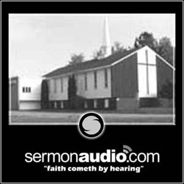 Nauset Baptist Church