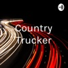 Country Trucker
