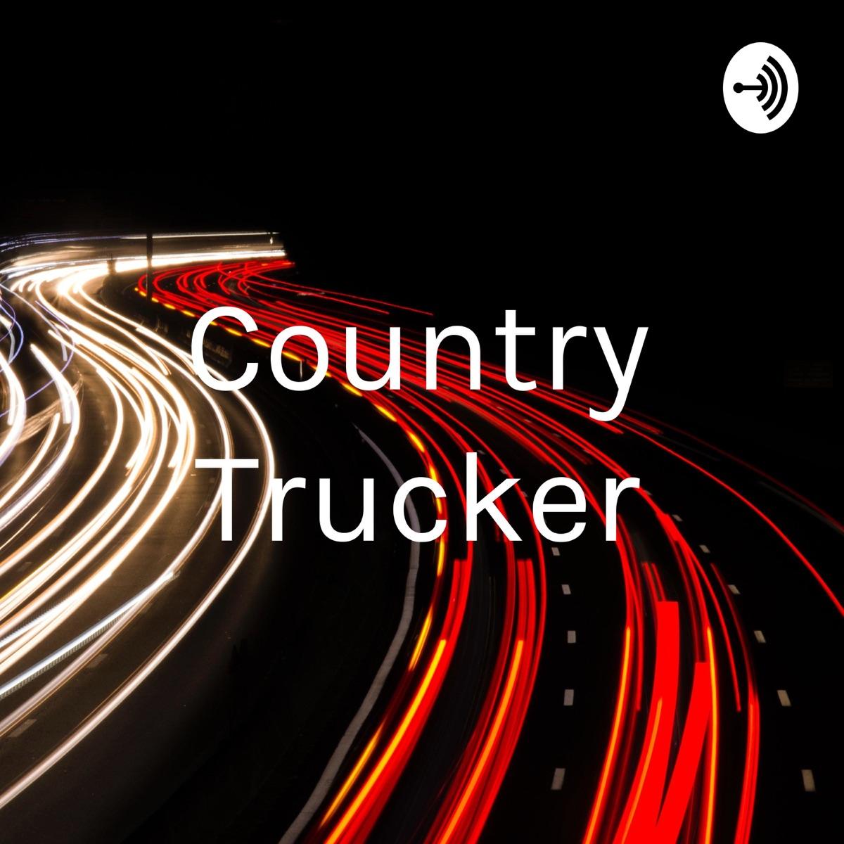 Country Trucker
