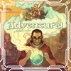 Adventure a Dungeons and Dragons Podcast artwork