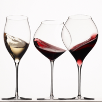 Unfiltered a wine podcast podcast