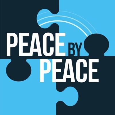 PeacebyPeace