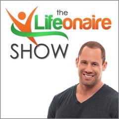 The Lifeonaire Show