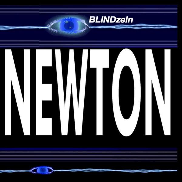 Newton - Der Podcast