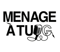 Menage à tugg podcast