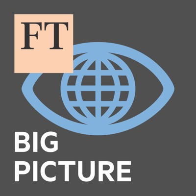 FT Big Picture:Financial Times