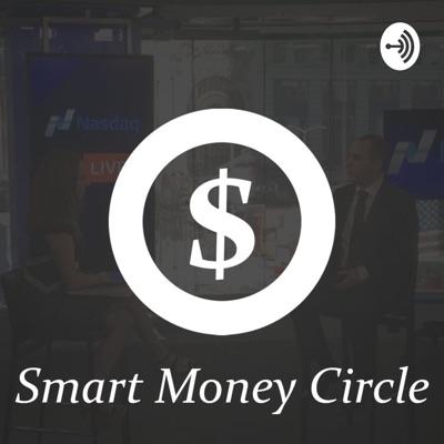 Smart Money Circle