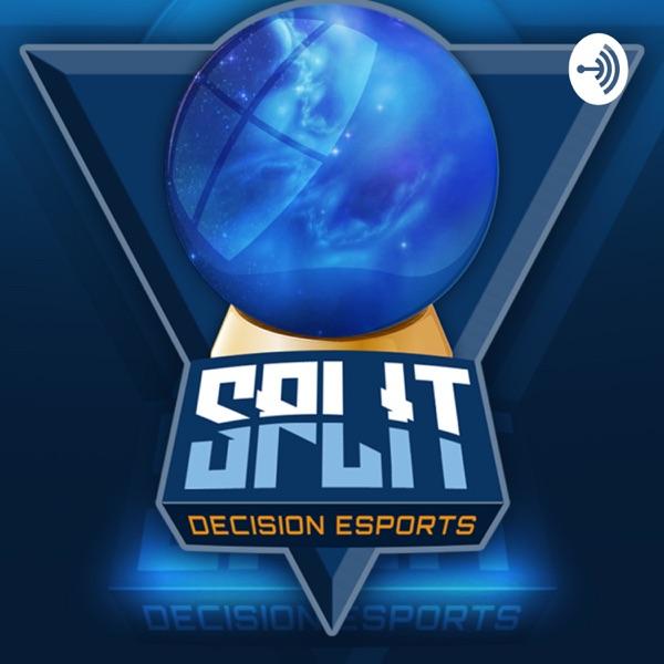 Split Decision Podcast