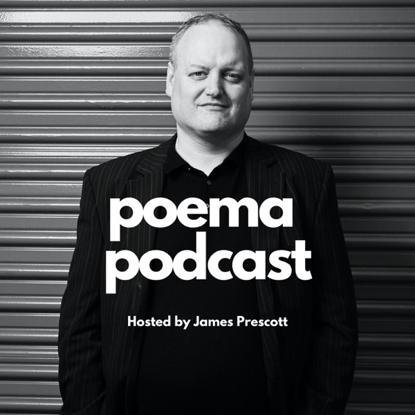Poema Podcast