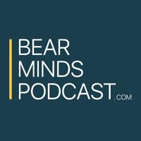 Bear Minds podcast