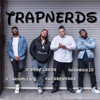 TrapNerds podcast