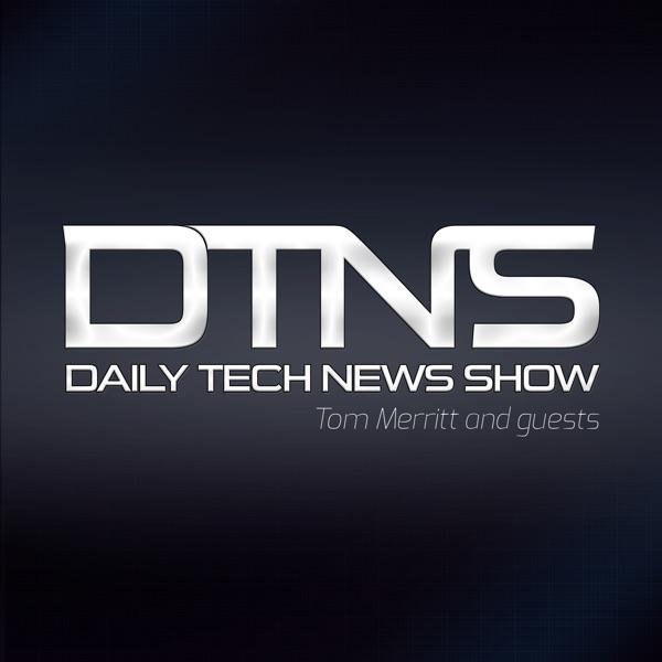 Daily Tech News Show   Podbay