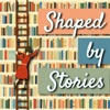 Shaped by Stories artwork