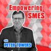 Empowering SMEs