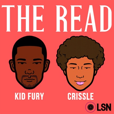 The Read:Loud Speakers Network