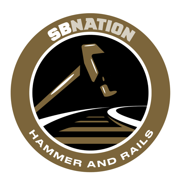 4ecf0cb3fe3  Hammer and Rails  for Purdue Boilermakers fans on Apple Podcasts
