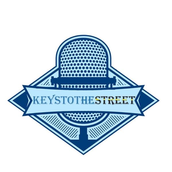 Keys To The Street Show