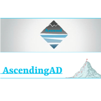 Ascending AD podcast