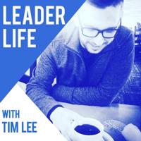 Leader Life podcast