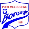 The Port Melbourne Football Club Podcast