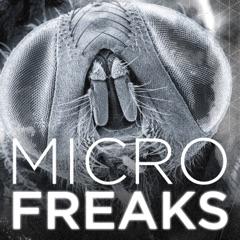 MicroFreaks (HD)