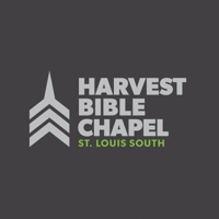 Harvest Bible Chapel St. Louis South podcast