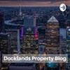 Docklands Property Blog artwork
