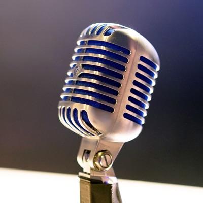 Assist News Service Podcast