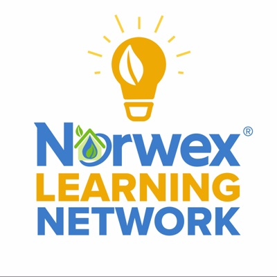Norwex® Learning Network:Norwex Home Office