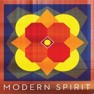 Modern Spirit Podcast