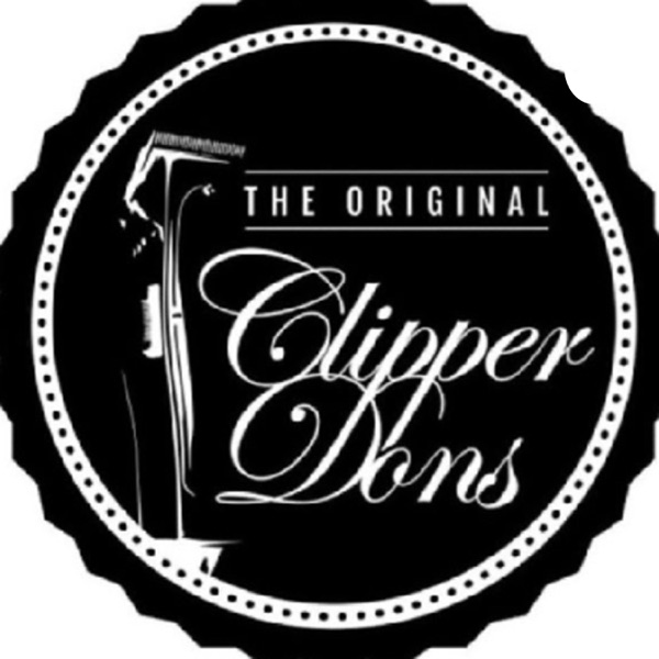 Clipper Dons Radio