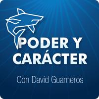 Poder y Carácter podcast