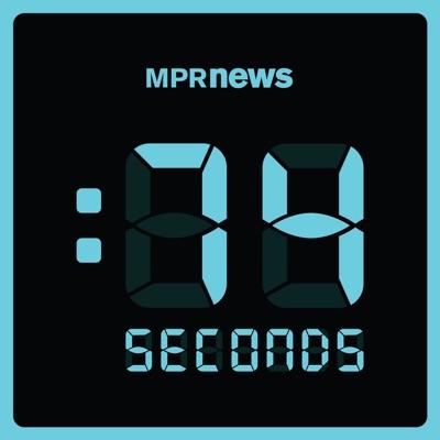 74 Seconds:Minnesota Public Radio