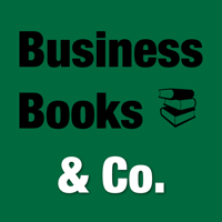 Business Books & Co. podcast