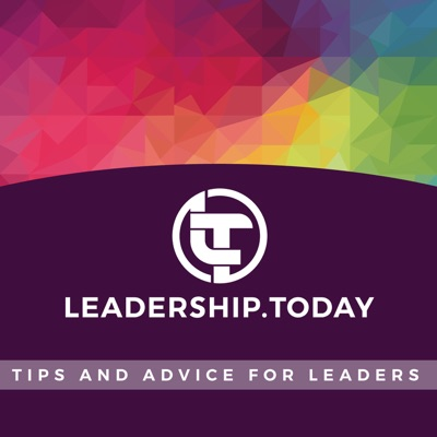 Episode 47 - Five Ways Busy Leaders Prioritise Treating People Well