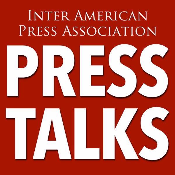 PRESS TALKS