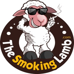 The Smoking Lamb