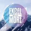 Excel Still More artwork