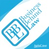 Business Behind Law artwork