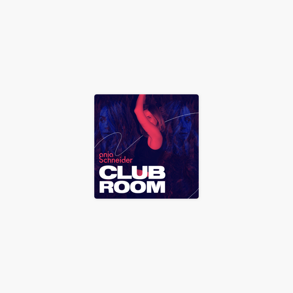Club Room on Apple Podcasts