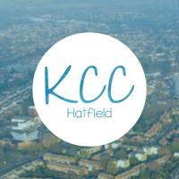 King's Community Church, Hatfield podcast