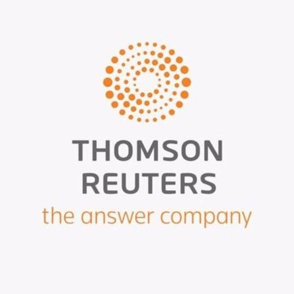 Thomson Reuters Argentina.