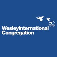 Wesley International Service Sermons podcast