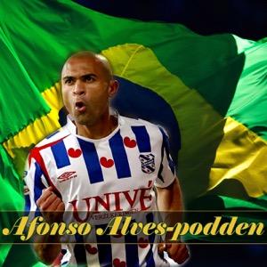 Afonso Alves-podden